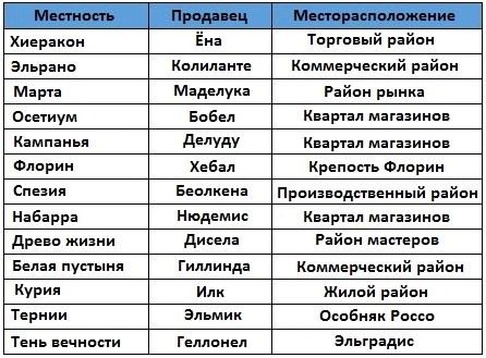 http://a.icepic.ru/738981f.jpeg
