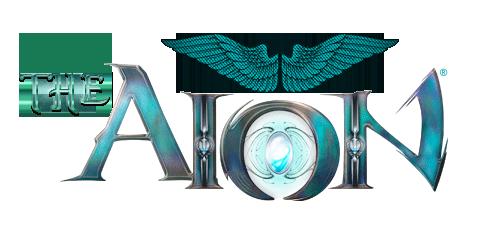 Aion [TheAion.ru]